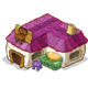 File:Shops premium furniture thumbnail@2x.png