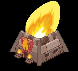 Shops magicfire 2@2x