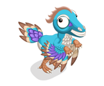File:Archaeopteryx teen@2x.png