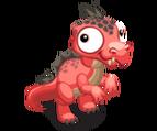 Spinosaurus toddler@2x
