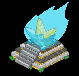 Decoration crystalmeteor2@2x