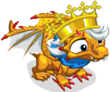 Royaldragon toddler@2x