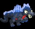 Grimspinosaurus adult@2x