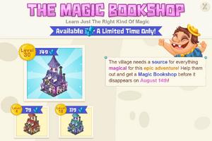 Modals magicBookshop lvl30@2x
