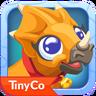 TVIconApp-iOS