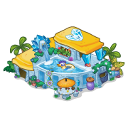 Decoration crystalmansionpoolhouse thumbnail@2x