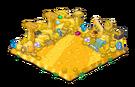 Habitat premium goldbounty@2x