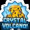 HUD crystalVolcano@2x