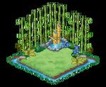 Habitat premium bamboofield v2@2x