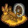 Decoration spinningwheel thumbnail@2x
