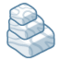 Buildings recipe snowwonderblocks@2x