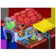 File:Shops toymaker v2 thumbnail@2x.png