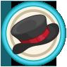 Goals icons magicshow@2x