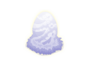 Ghost building dinoden ingridia egg@2x