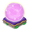 Decoration magiccrystalball thumbnail@2x