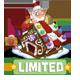 File:Shops holidaystore thumbnail@2x.png