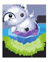 Dinosaur penguin bingo thumbnail@2x