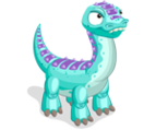 Brontosaurus adult@2x