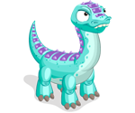 File:Brontosaurus adult@2x.png