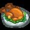 Buildings recipe turkeydinner@2x