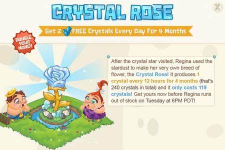 Modals crystalsRose v2@2x