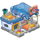 Shops jeweler thumbnail@2x