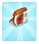 Icons boosterpack cardboardhouse@2x
