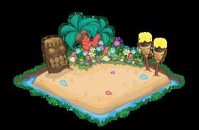 Habitat premium tropicalisland@2x
