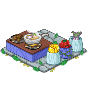 Decoration cookingcounter blue2 thumbnail@2x