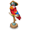 Decoration giantpirateparrot red1 thumbnail@2x