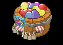 Shops jellybeans@2x