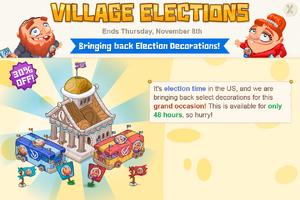 Modals villageElections2@2x