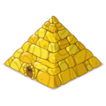 Decoration greatpyramid thumbnail@2x