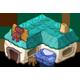 File:Shops furniture v3 thumbnail@2x.png