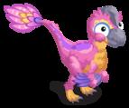 Oviraptor teen@2x