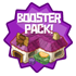 HUD icon furniture boosterpack@2x