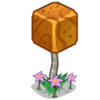 Decoration rc giantlollypop chocolate thumbnail@2x
