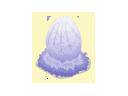 Ghost building dinoden oviraptor egg@2x
