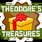 HUD theodoresTreasuresSafariV2 icon@2x