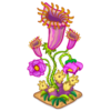 Decoration exoticflowers pink3 thumbnail@2x