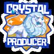 HUD crystallion@2x