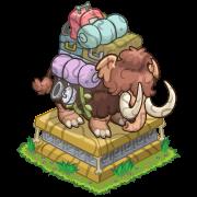Decoration safarimammoth thumbnail@2x