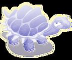 Ghost turtlesaurus adult@2x