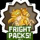 HUD frightPacks icon@2x