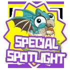 HUD specialspotlight icon@2x