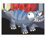 File:Stegosaurus teen@2x.png