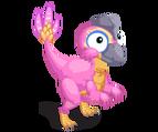 Oviraptor toddler@2x