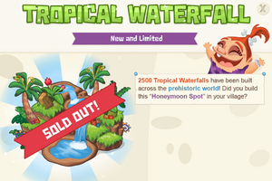 Modals tropicalWaterfall soldOut@2x