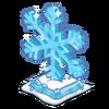Decoration snowwondersnowflake thumbnail@2x
