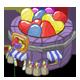 File:Shops jellybeans 2 thumbnail@2x.png